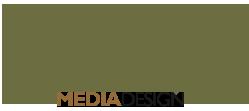 Zoink Media Design